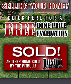 Sell your House in Omaha, NE