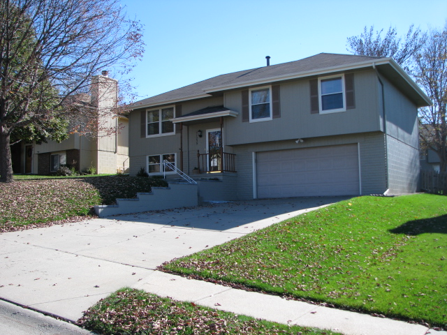 For Sale 11239 Corby St Omaha Ne 68164 Justin