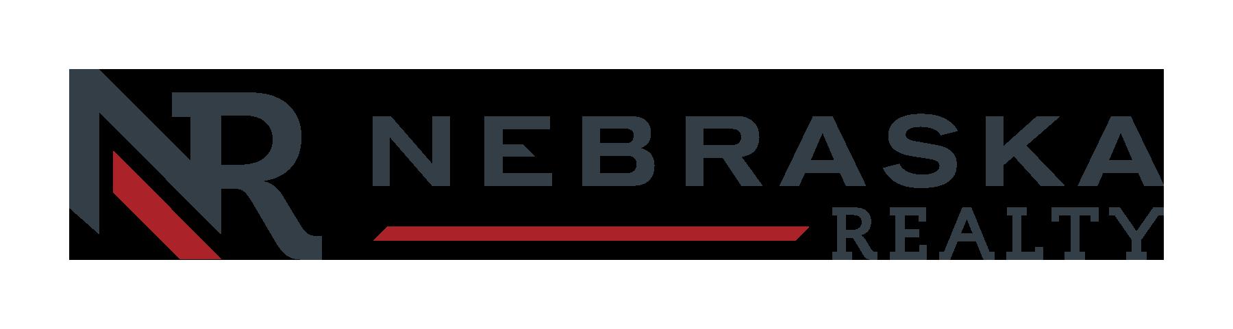 Deeb Omaha Real Estate